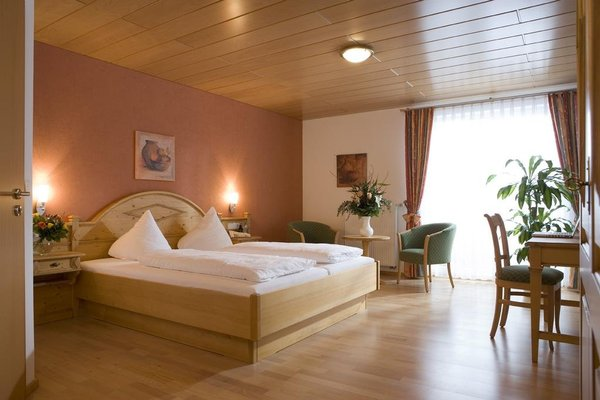 Gasthof Zur Burg - фото 50