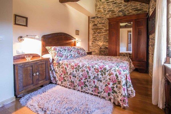 Casa Pineiro - фото 21
