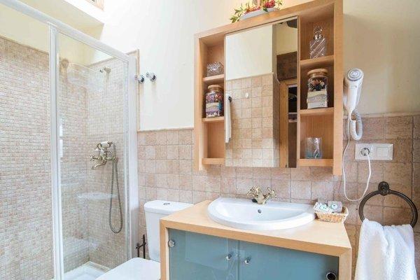 Casa Pineiro - фото 3