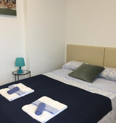 Nomadas Hostel - фото 3