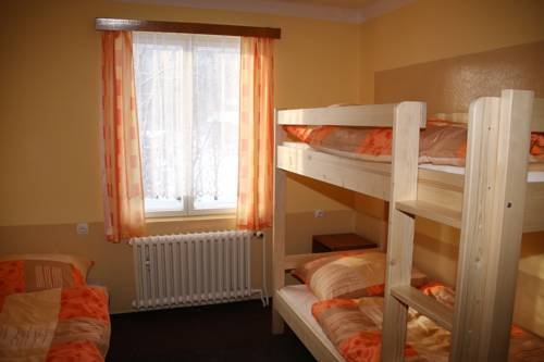 Hostel Korenov - фото 6