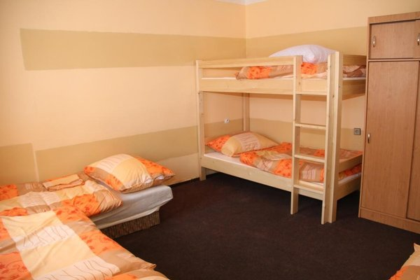 Hostel Korenov - фото 7