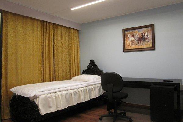 Finn Rooms - фото 2