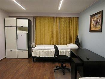 Finn Rooms - фото 3
