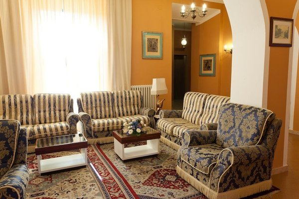 Hotel Palazzaccio - фото 5