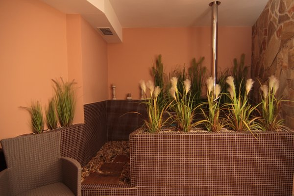 Hotel Theresia - фото 6