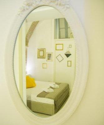 Little Italy Hostel - фото 19