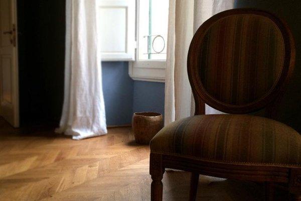 Rooms Barbarossa - фото 1