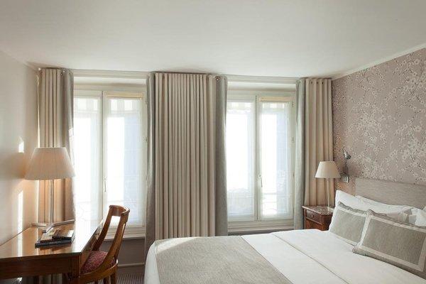Hotel Parc Saint Severin - Esprit de France - фото 1