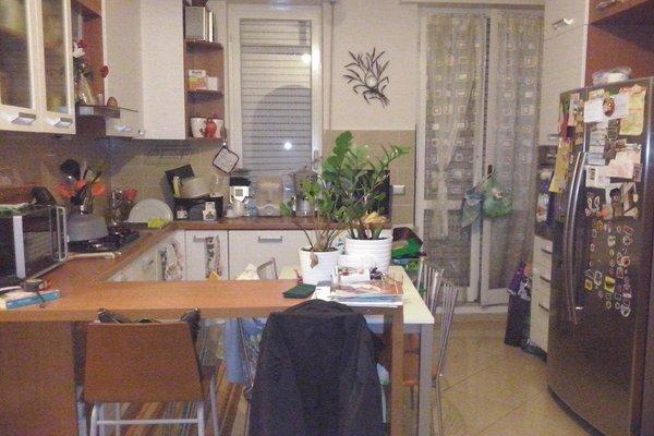 Giulia's Home - фото 5