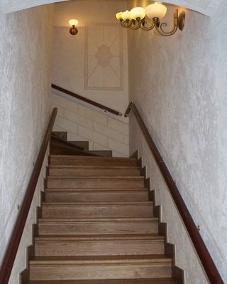 Romantic Hotel Mlyn Karlstejn - фото 15