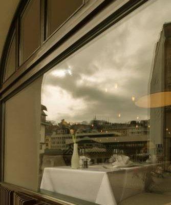Promenada Romantic & Wellness Hotel - фото 19
