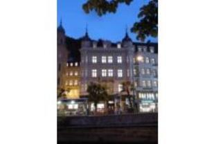 EA Hotel Esplanade - фото 11