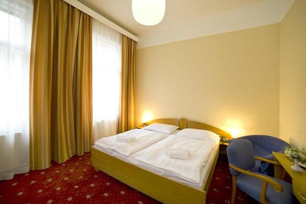 Hotel Palacky - фото 3