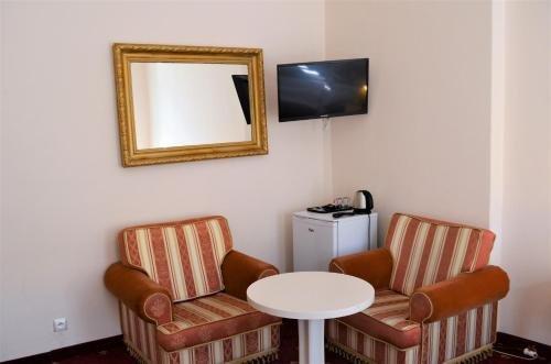 Hotel Palacky - фото 6