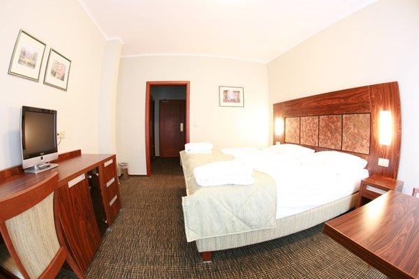 Hotel Ulrika - фото 50