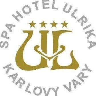 Hotel Ulrika - фото 16