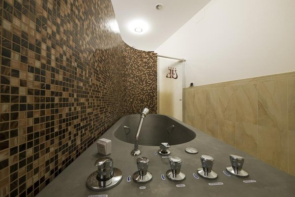 Hotel Ulrika - фото 19
