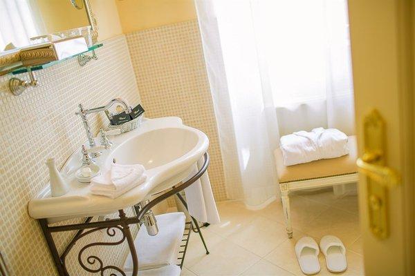 Savoy Westend Hotel - фото 10
