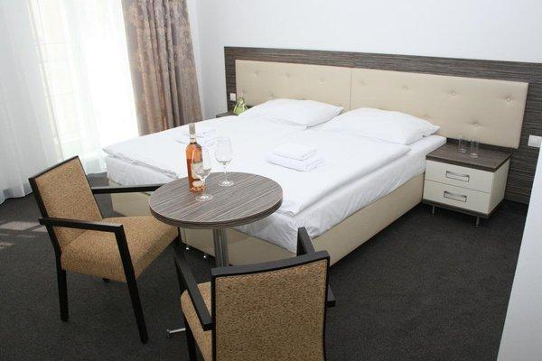 Hotel Malta - фото 3