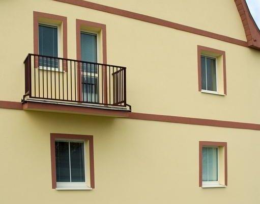 Pension Villa Maria - фото 22