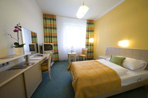 Spa Resort Sanssouci - фото 1
