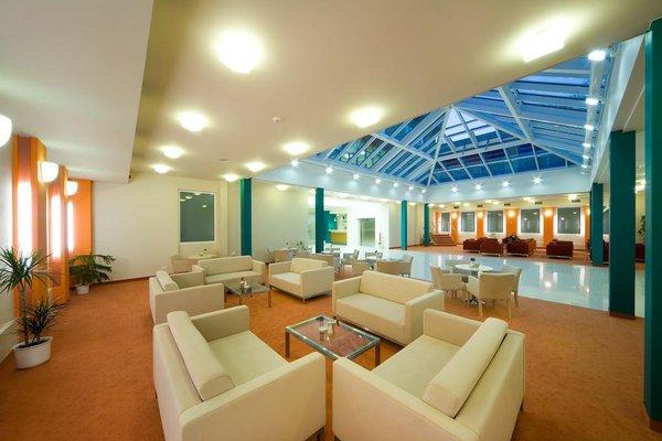Spa Resort Sanssouci - фото 6