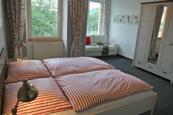 Penzion Valkoun-Lilienfeld - фото 35
