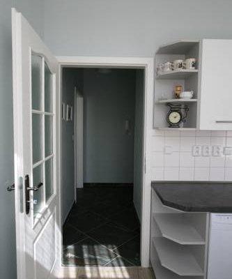 Apartmany U Thermalu - фото 19