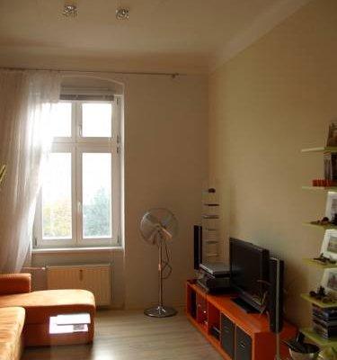 Apartmany U Thermalu - фото 20