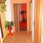 Apartment I. P. Pavlova - фото 10