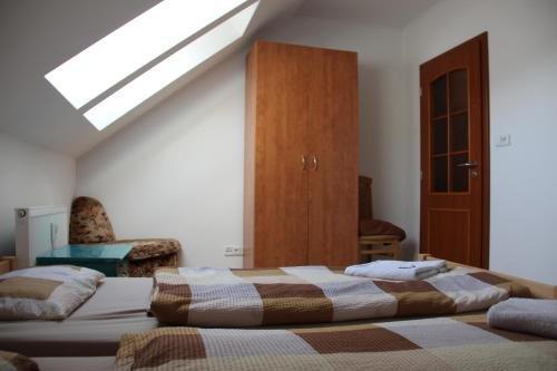 Apartment Lilianna - фото 17