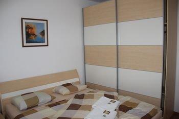 Apartment Lilianna - фото 18