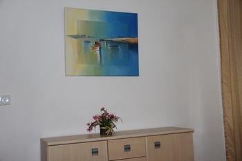 Apartment Lilianna - фото 20