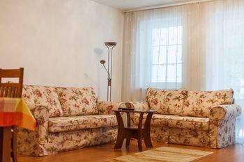 Apartment Lilianna - фото 5