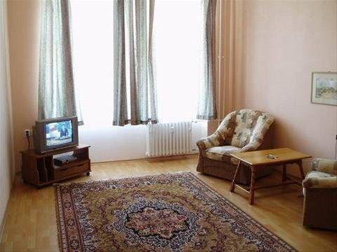 Kamil Apartments - фото 10