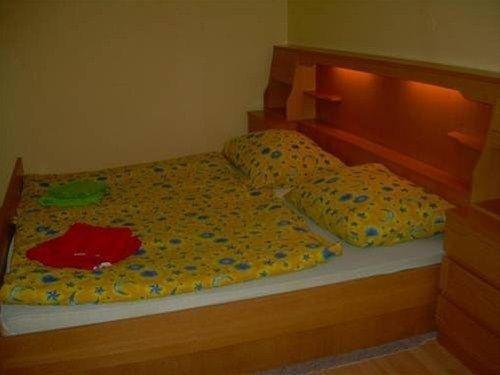 Kamil Apartments - фото 6