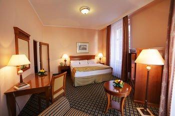 Spa Hotel Lauretta - фото 50