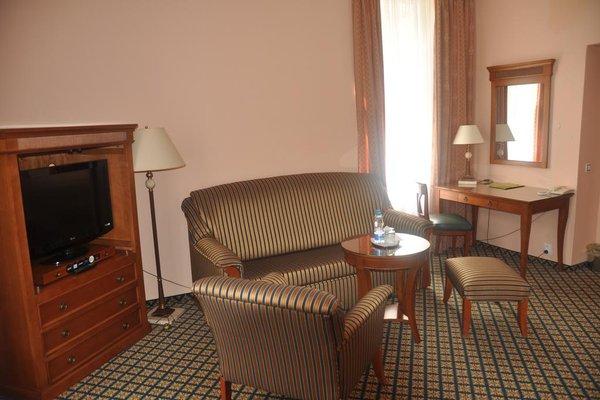Spa Hotel Lauretta - фото 2