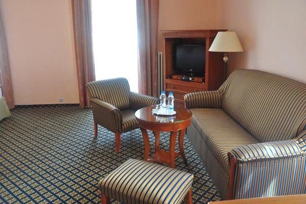 Spa Hotel Lauretta - фото 5