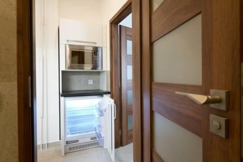 Apartment - Karla Capka Street - фото 11
