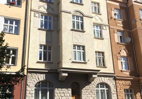 Apartment - Karla Capka Street - фото 23
