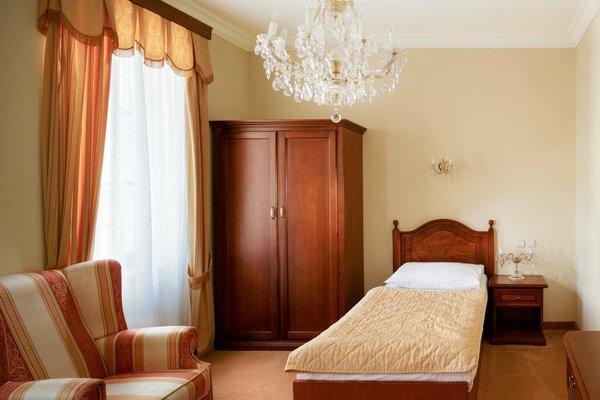 Московский Двор - фото 3