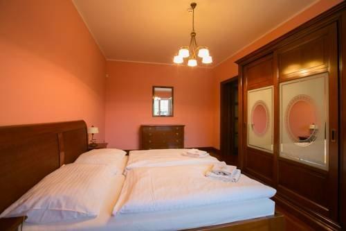 Rezidence Certovka - фото 2