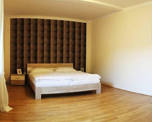Rezidence Certovka - фото 3