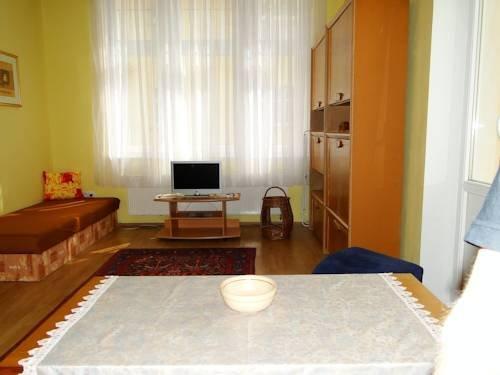Apartman Karel - фото 50