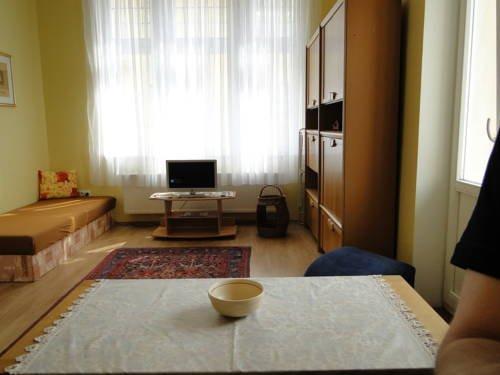 Apartman Karel - фото 1