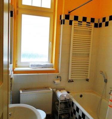 Apartman Karel - фото 5