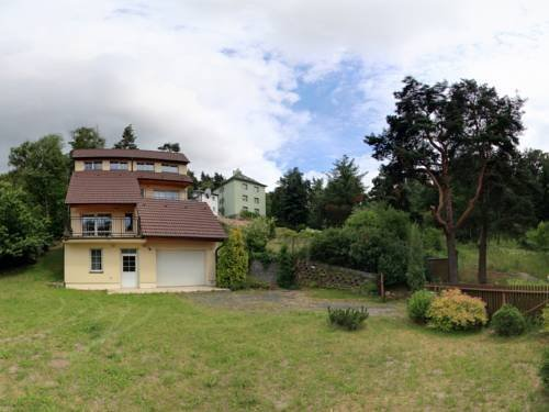 Villa Julia - фото 18