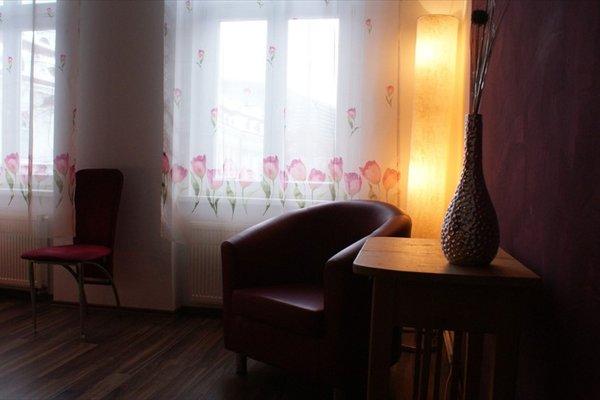 Apartmany Galeta - фото 5